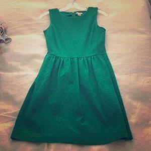 J. Crew Dresses - Jcrew dress with pockets